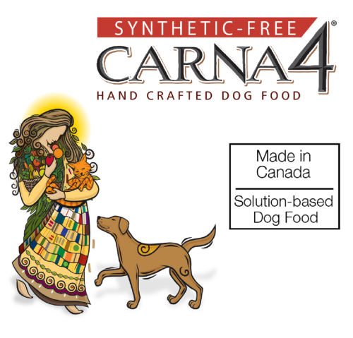 Human Probiotics For Dogs Canada