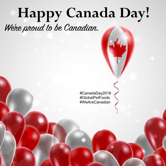 CanadaDay2016