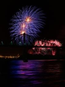 Fireworks2016A